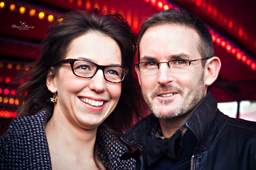 Aurélie & Sébastien 09