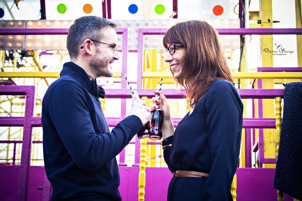 Aurélie & Sébastien 27