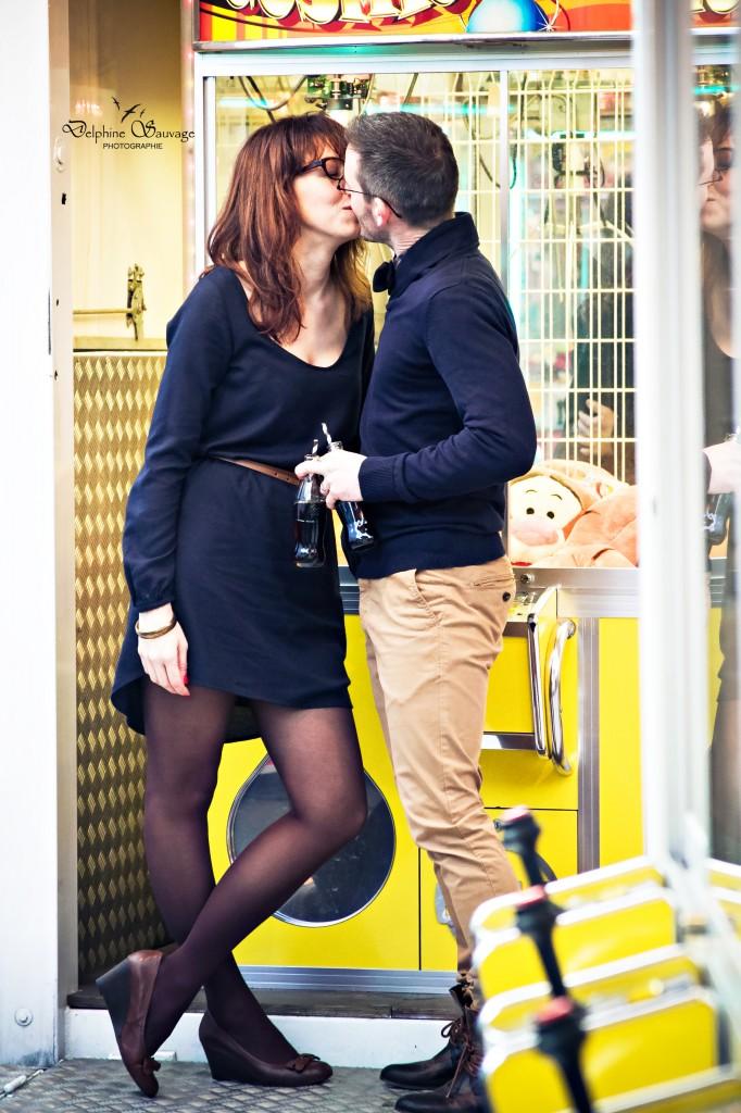 Aurélie & Sébastien 28