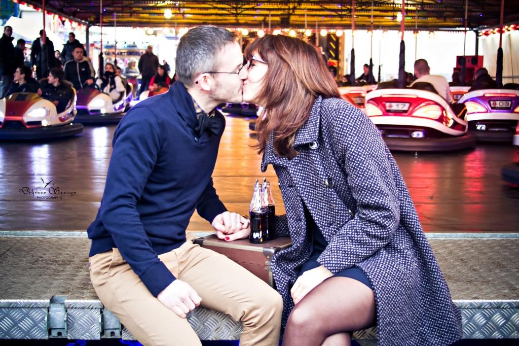 Aurélie & Sébastien 37