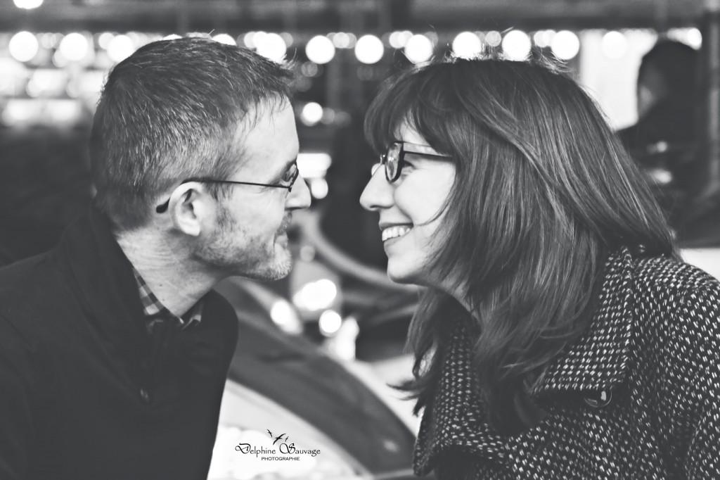 Aurélie & Sébastien 38