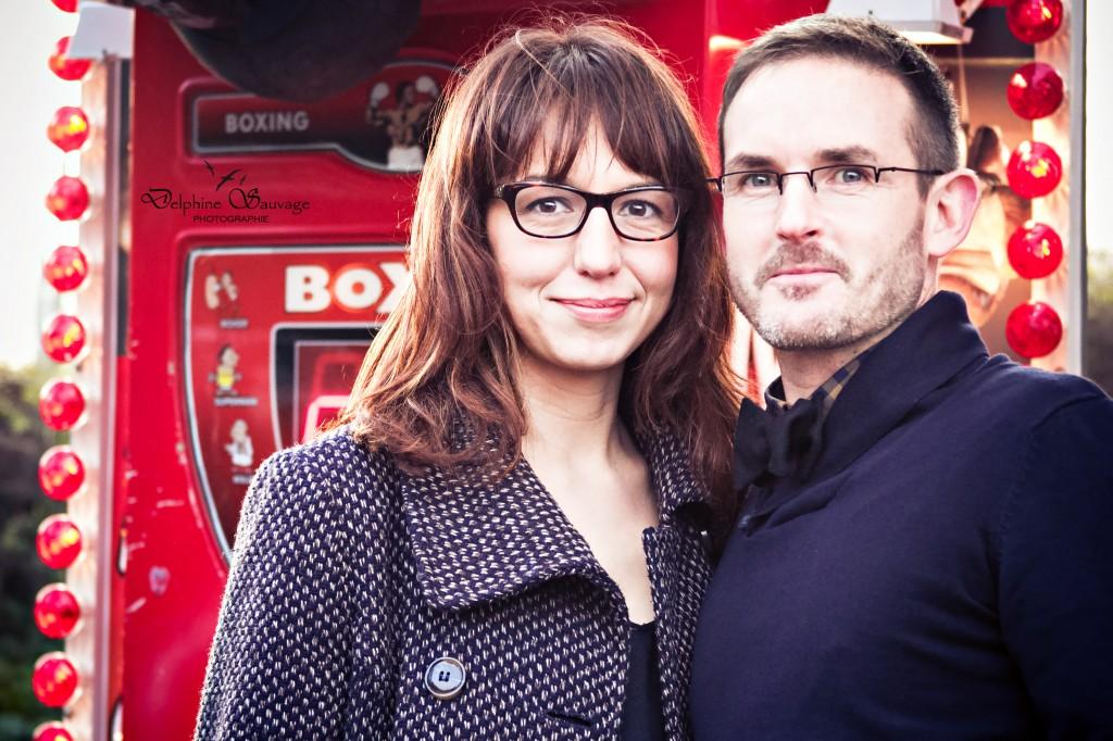 Aurélie & Sébastien 49