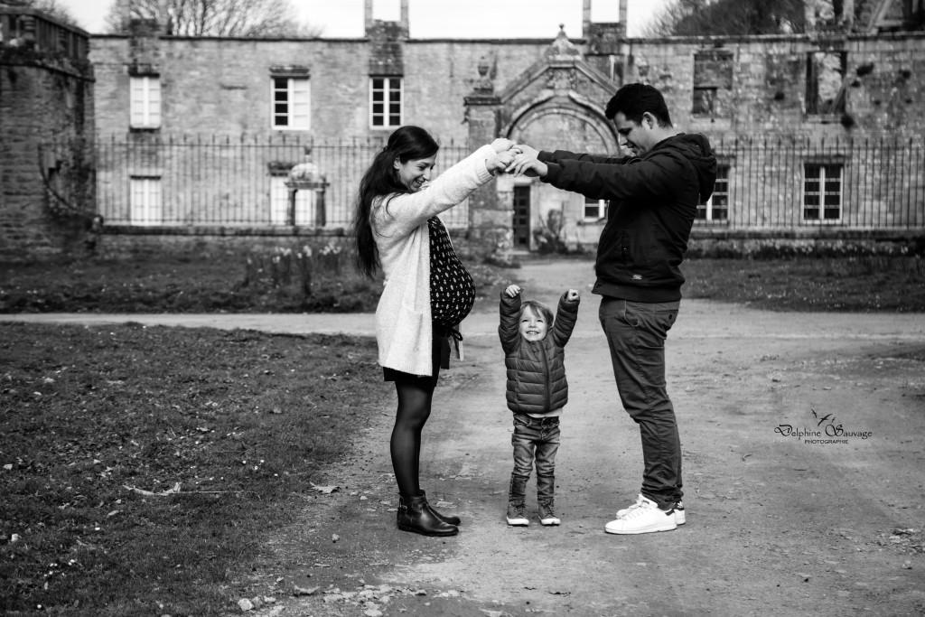 Jour 06 Célia, Guillaume & Raphaël 31